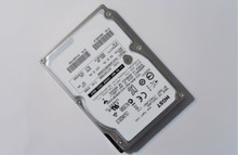 "Hitachi 2.5"" 900GB 10K SAS 6Gbs Dell R610 R620 R630 R710 R720 R730 Server hard drive"