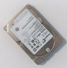 "Seagate 2.5"" 900GB 10K SAS 6Gbs HP DL360 DL380 DL385 G5 G6 G7 Server hard drive"