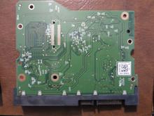 Western Digital WD4000FYYZ-03UL1B1 (771822-D02 AH) DCM:HANNHVJAAB 4.0TB Sata PCB