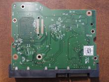 Western Digital WD4000FYYZ-03UL1B1 (771822-H02 AC) 4.0TB Sata PCB