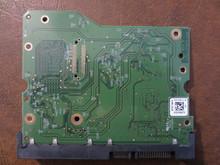 Western Digital WD2000FYYZ-01UL1B3 (771822-206 AA) 2.0TB Sata PCB