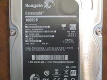 Seagate ST1000DM003 1CH162-048 FW:AP19 SU Apple#655-1724D 1000gb Sata