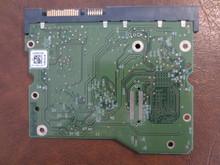 Western Digital WD4000FYYZ-01UL1B3 (771822-106 AD) DCM:HBNNNTJMAB 4.0TB Sata PCB