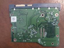 Western Digital WD4000FYYZ-01UL1B3 (771822-206 AA) DCM:HARNHTJMA 4.0TB Sata PCB