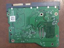 Western Digital WD4000FYYZ-01UL1B2 (771822-D02 AJ) DCM:HBRNNTJMB 4.0TB Sata PCB