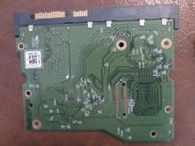 Western Digital WD4000FYYZ-03UL1B1 (771822-H02 AD) DCM:HARNNVJMA 4.0TB Sata PCB