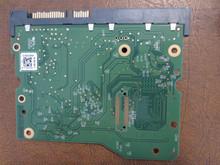 Western Digital WD2000FYYZ-01UL1B2 (771822-004 AE) DCM:HARNNTJAA 2.0TB Sata PCB