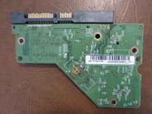 Western Digital WD1003FBYZ-010FB0 (2061-771702-101 AG) DCM:HARNNTJAA 1.0TB Sata PCB