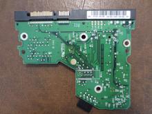 Western Digital WD800JD-08MSA1 (2061-701335-E00 AM) DCM:DSCAYTJCH 80gb Sata PCB