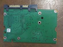 Seagate ST2000NM0033 9ZM175-006 FW:SN06 TK (8480 G) 2.0TB Sata PCB