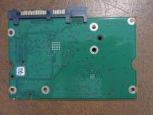 Seagate ST2000NM0033 9ZM175-004 FW:SN04 SU (8480 F) 2.0TB Sata PCB