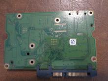 Seagate ST32000644NS 9JW168-501 FW:SN12 TK (9465 G) 2.0TB Sata PCB