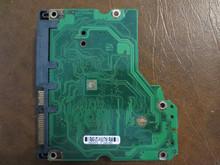 Seagate ST31000340NS 9CA158-180 FW:XR36 KRATSG (100534274  A) 1.0TB Sata PCB