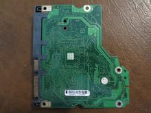 Seagate ST31000340NS 9CA158-031 FW:300F TK (100468979 J) 1000gb Sata PCB
