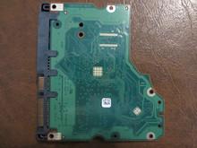 Seagate ST31000528AS 9SL154-240 FW:AP63 TK (8267 F) 1000gb Sata PCB
