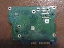 Seagate ST3500418AS 9SL142-044 FW:AP25 SU (4128 A) 500gb Sata PCB