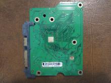 Seagate ST3250310AS 9EU132-037 FW:4.ADA SU (100506591 E) 250gb Sata PCB