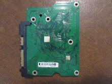 Seagate ST3250310AS 9EU132-035 FW:3.ADA SU (100471144 C) 250gb Sata PCB