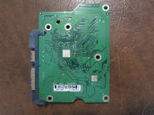 Seagate ST3250310AS 9EU132-022 FW:3.AHC TK (100505691 E) 250gb Sata PCB