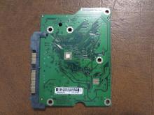 Seagate ST3250310AS 9EU132-622 FW:3.AHC SU (100505693 C) 250gb Sata PCB