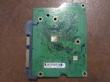 Seagate ST3250410AS 9EU142-305 FW:3.AAC SU (10070989 E) 250gb Sata PCB