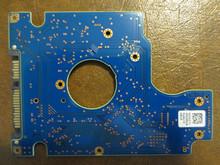 Hitachi HTS541010A9E662 PN:0J38083 MLC:DA5747 (0J24275 DA5092A) 1000gb Sata PCB