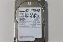 "Seagate ST600MM0006 9WG066-004 FW:0004 600gb 2.5"" SAS Hard Drive"