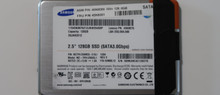 """Samsung MZ-7PA1280/0L1 MZ7PA128HMCD-010L1 45N8076 128gb 2.5"""" Sata SSD"""