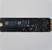 Samsung MZ-JPV128S/0A4 Apple# 655-1958B 128gb SSD Macbook