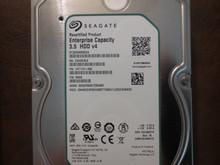 Seagate ST2000NM0024 1HT174-006 FW:SN06 TK 2.0TB Sata