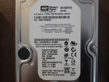 Western Digital WD1002FBYS-01A6B0 DCM:HARNHV2AB 1.0TB Sata