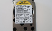 "Western Digital WD6001BKHG-33D22V1 XE 600gb 6Gb/s 10000 rpm 2.5"" SAS HDD"
