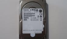 "Toshiba MBF2300RC CA07173-B200 6Gbps 6Gb/s 10K 300gb 2.5"" SAS Hard Drive"