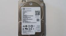 "Seagate ST900MM0018 1FE201-005 FW:E005 900gb 2.5"" SAS Hard Drive"
