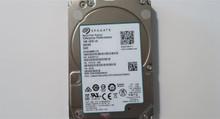 "Seagate ST900MM0178 1FE210-005 Enterprise 10k v8 900gb 2.5"" SAS Hard Drive"