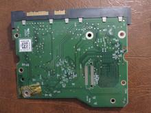 Western Digital WD4000FYYZ-05UL1B0 (771822-D02 AH) DCM:HARCHV2CA 4.0TB Sata PCB