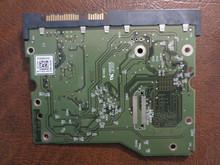 Western Digital WD4000FYYZ-01UL1B1 (771822-H02 ACD4) DCM:HANNHVJABB 4.0TB Sata PCB