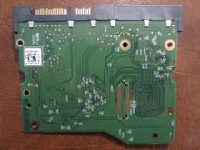 Western Digital WD4000FYYZ-01UL1B2 (771822-004 AB) DCM:HBRNNVJMB4.0TB Sata PCB
