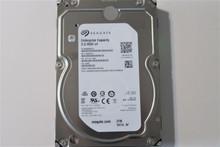 """Seagate ST2000NM0024 1HT174-005 FW:SN05 TK 2.0TB 3.5"""" Sata HDD"""