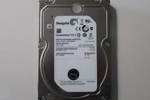 Seagate ST2000NM0033 9ZM175-001 FW:0001 TK 2.0TB Sata