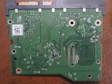 Western Digital WD2000FYYZ-01UL1B1 (771822-D02 AF) DCM:HBRCHVJMBB 2.0TB Sata PCB