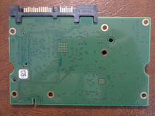 Seagate ST4000NM0033 9ZM170-006 FW:SN06 TK (2543 F) 4000gb Sata PCB