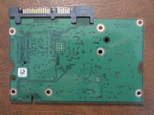 Seagate ST4000NM0033 9ZM170-006 FW:SN06 TK (6007 G) 4000gb Sata PCB