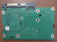 Seagate ST4000NM0033 9ZM170-006 FW:SN06 TK (8480 G) 4000gb Sata PCB