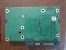Seagate ST4000NM0033 9ZM170-006 FW:SN06 TK (8480 E) 4000gb Sata PCB