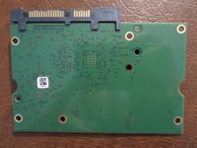 Seagate ST2000NM0024 1HT174-005 FW:SN05 TK (1566 G) 2.0TB Sata PCB
