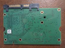 Seagate ST2000NM0033 9ZM175-004 FW:SN04 TK (2543 D) 2.0TB Sata PCB