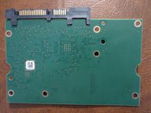 Seagate ST2000NM0055 1V4104-155 TK (5324 K) 2.0TB Sata PCB