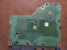 Seagate ST31000525SV 9SK154-500 FW:CV12 TK (4772 P) 1.0TB Sata PCB