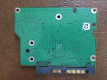 Seagate ST1000DM003 1CH162-047 FW:AP18 TK (7519 D) 1000gb Sata PCB